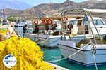 Agia Galini | South Crete | Greece  Photo 071 - Photo GreeceGuide.co.uk