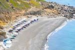 Agios Georgios | South Crete | Greece  Photo 8 - Photo GreeceGuide.co.uk