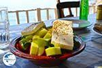 Agios Georgios | South Crete | Greece  Photo 28 - Photo GreeceGuide.co.uk
