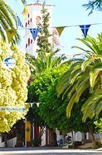 Panagia Kaliviani near Mires| South Crete | Greece  Photo 27 - Photo GreeceGuide.co.uk