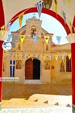 Panagia Kaliviani near Mires| South Crete | Greece  Photo 40 - Photo GreeceGuide.co.uk