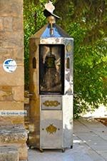 Panagia Kaliviani near Mires| South Crete | Greece  Photo 51 - Photo GreeceGuide.co.uk