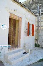 Vori   South Crete   Greece  Photo 22 - Photo GreeceGuide.co.uk
