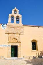 Vori | South Crete | Greece  Photo 26 - Photo GreeceGuide.co.uk
