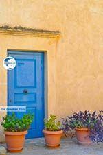 Vori | South Crete | Greece  Photo 35 - Photo GreeceGuide.co.uk