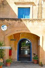 Vori | South Crete | Greece  Photo 37 - Photo GreeceGuide.co.uk