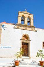 Vori | South Crete | Greece  Photo 53 - Photo GreeceGuide.co.uk