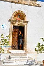 Vori   South Crete   Greece  Photo 56 - Photo GreeceGuide.co.uk
