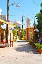 Vori | South Crete | Greece  Photo 67 - Photo GreeceGuide.co.uk
