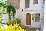 Vori | South Crete | Greece  Photo 70 - Photo GreeceGuide.co.uk