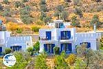Kamilari | South Crete | Greece  Photo 6 - Photo GreeceGuide.co.uk