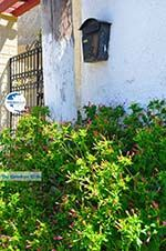 Kamilari | South Crete | Greece  Photo 10 - Photo GreeceGuide.co.uk