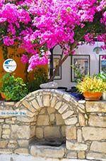 Kamilari | South Crete | Greece  Photo 19 - Photo GreeceGuide.co.uk