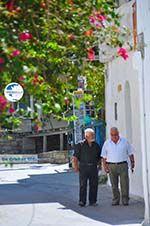 Kamilari | South Crete | Greece  Photo 23 - Photo GreeceGuide.co.uk