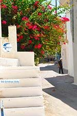 Kamilari | South Crete | Greece  Photo 24 - Photo GreeceGuide.co.uk