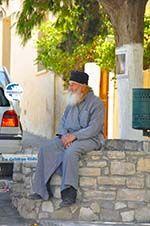 Kamilari | South Crete | Greece  Photo 26 - Photo GreeceGuide.co.uk