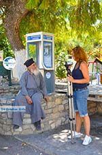 Kamilari | South Crete | Greece  Photo 29 - Photo GreeceGuide.co.uk
