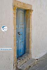 Kamilari | South Crete | Greece  Photo 33 - Photo GreeceGuide.co.uk