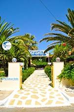 Kalamaki Crete | South Crete | Greece  Photo 42 - Photo GreeceGuide.co.uk