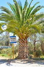Vori | South Crete | Greece  Photo 74 - Photo GreeceGuide.co.uk