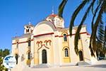 Timbaki | South Crete | Greece  Photo 1 - Photo GreeceGuide.co.uk