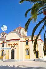 Timbaki | South Crete | Greece  Photo 2 - Photo GreeceGuide.co.uk