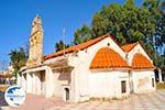 Timbaki | South Crete | Greece  Photo 3 - Photo GreeceGuide.co.uk