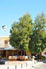 Timbaki | South Crete | Greece  Photo 7 - Photo GreeceGuide.co.uk
