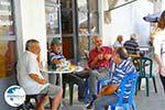 Timbaki | South Crete | Greece  Photo 36 - Photo GreeceGuide.co.uk