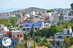 Pitsidia | South Crete | Greece  Photo 12 - Photo GreeceGuide.co.uk