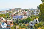 Pitsidia | South Crete | Greece  Photo 14 - Photo GreeceGuide.co.uk