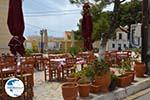 Potamos | Kythira | Greece  Photo 31 - Photo GreeceGuide.co.uk