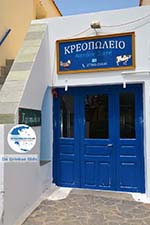 Potamos | Kythira | Greece  Photo 32 - Photo GreeceGuide.co.uk