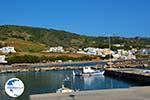 Agia Pelagia | Kythira | Greece  Photo 46 - Photo GreeceGuide.co.uk