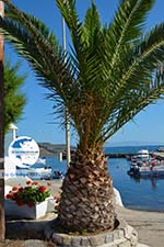 Agia Pelagia | Kythira | Greece  Photo 51 - Photo GreeceGuide.co.uk
