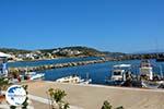 Agia Pelagia | Kythira | Greece  Photo 52 - Photo GreeceGuide.co.uk
