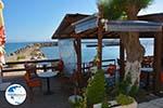 Agia Pelagia | Kythira | Greece  Photo 54 - Photo GreeceGuide.co.uk
