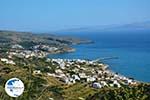 Agia Pelagia | Kythira | Greece  Photo 77 - Photo GreeceGuide.co.uk