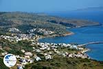Agia Pelagia | Kythira | Greece  Photo 82 - Photo GreeceGuide.co.uk