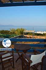 Agia Pelagia | Kythira | Greece  Photo 89 - Photo GreeceGuide.co.uk