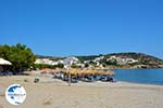 Agia Pelagia | Kythira | Greece  Photo 94 - Photo GreeceGuide.co.uk