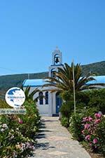 Agia Pelagia | Kythira | Greece  Photo 99 - Photo GreeceGuide.co.uk