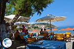 Agia Pelagia | Kythira | Greece  Photo 118 - Photo GreeceGuide.co.uk