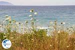 Aghia Pelagia Kythira | beach Lagada Photo 1 - Photo GreeceGuide.co.uk