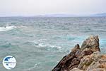 Aghia Pelagia Kythira | beach Lagada Photo 21 - Photo GreeceGuide.co.uk