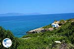 Aghia Pelagia Kythira | beach Lagada Photo 40 - Photo GreeceGuide.co.uk