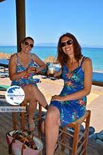 Aghia Pelagia Kythira | beach Lagada Photo 57 - Photo GreeceGuide.co.uk