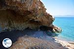 Aghia Pelagia Kythira | beach Lagada Photo 59 - Photo GreeceGuide.co.uk