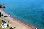 Aghia Pelagia Kythira | beach Lagada Photo 82 - Photo GreeceGuide.co.uk