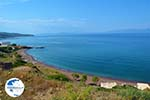 Aghia Pelagia Kythira | beach Lagada Photo 93 - Photo GreeceGuide.co.uk